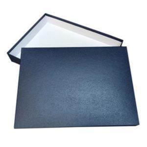 Apparel Box