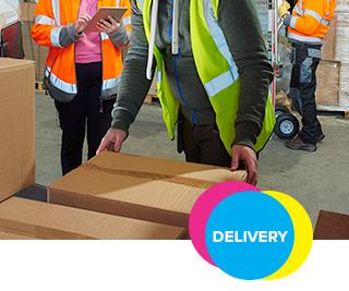 Delivery_WPSLogistics