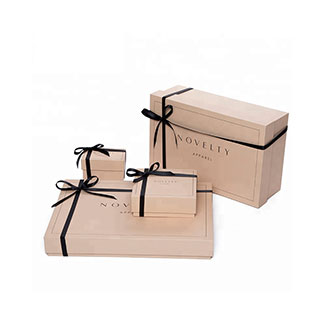 gift box paper