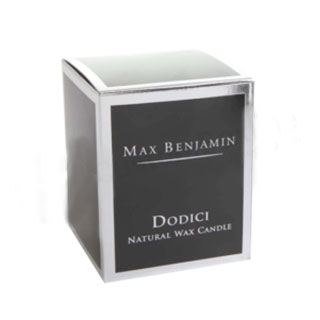 Custom luxury candle box wholesale