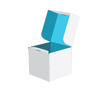 T-boxes