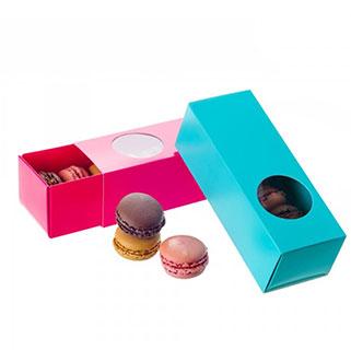 Custom cake box in bulk