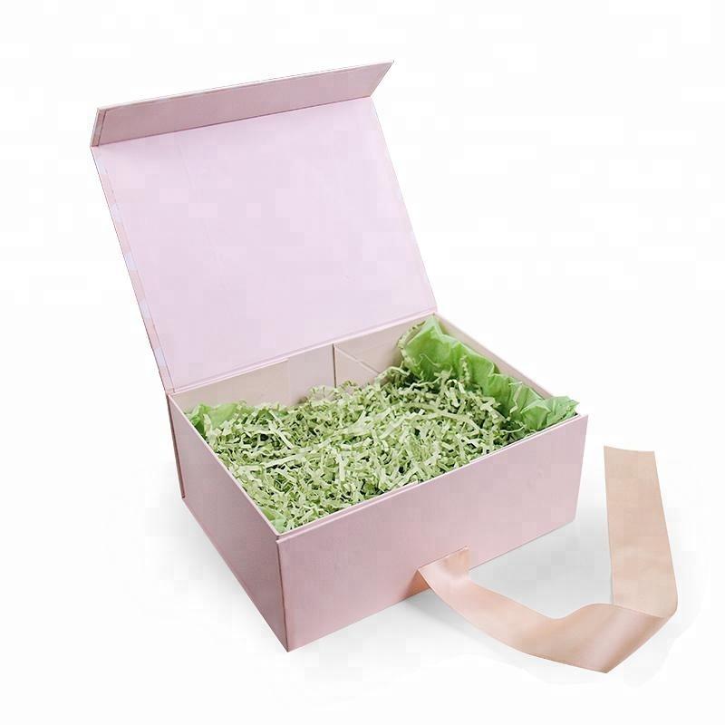 Wholesale Cardboard Gift box