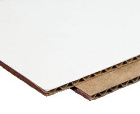 Custom Mailer Boxes & Mailer Boxe wholesale