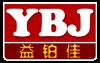 YBJ PAPER BOXES