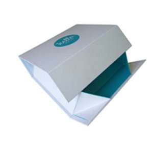 03 shirt folding packing box
