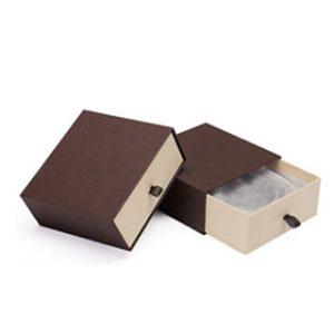 06 Belt drawer paper box