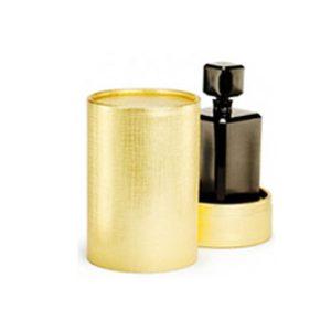 Lip balm tube box