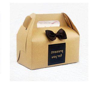 Portable box