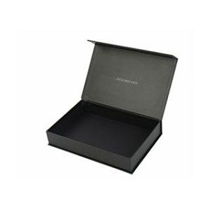 Luxury bundle hair box