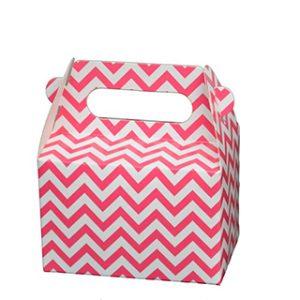 Custom Gable boxes for gift