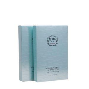 12 fragrance box