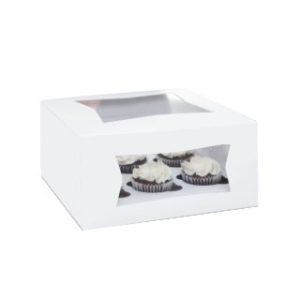 13 Custom cake box