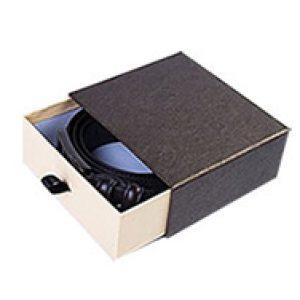 Fashion gift box
