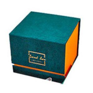 Inner tray gift box