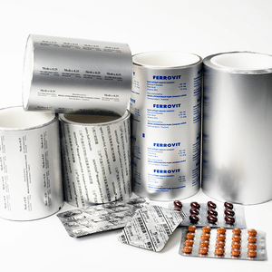 Rolled-Flexible-Packaging-Foil.png