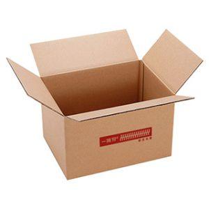 corrugated-shipping-box