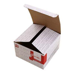 custom-corugated-box