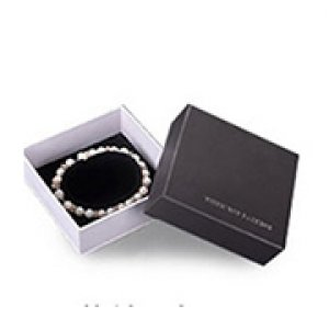 Hat jewelry gift boxes
