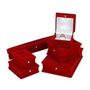 Luxuryjewelry box