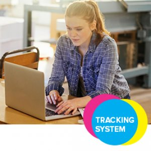 trackingSystem