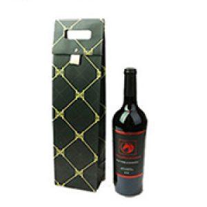 wine-box-15_30