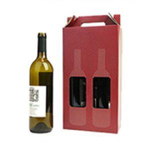 wine-box-15_32